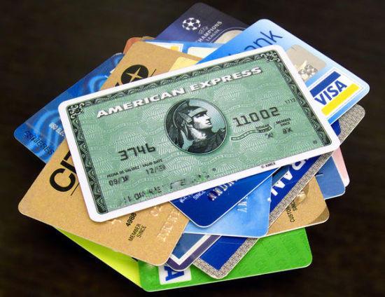 双币信用卡选哪家银行的比较好?海淘双币信用卡推荐