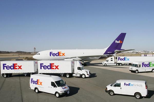 日本转运公司哪家好?日淘转运过程中的运输方式详解