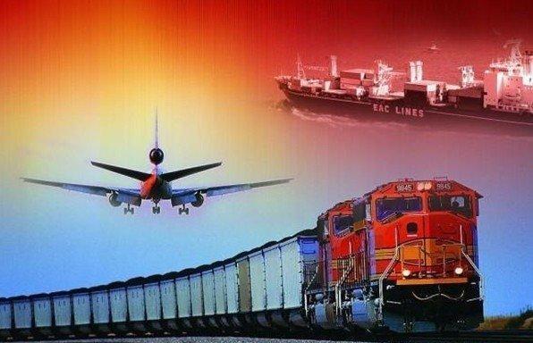 歐洲轉運公司怎么樣?歐洲轉運公司推薦