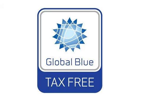 德国购物指南之德国购物退税指引