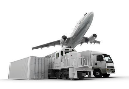 澳洲转运公司基本资费 澳洲转运快递费用指南