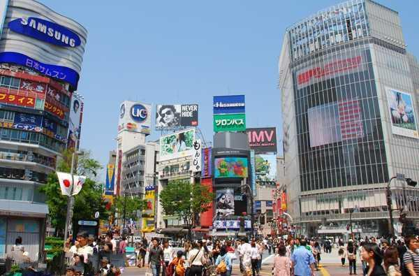 去韩国什么值得带?韩国10款超人气单品推荐