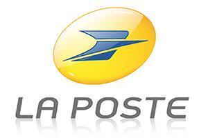 法国邮政Laposte收费价格标准 法国邮政Laposte价格指南