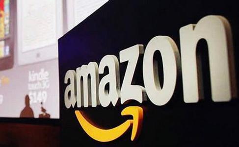 亚马逊美国运费怎么算?美国亚马逊运费收费标准大全