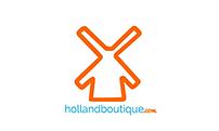 荷兰布提小店直邮物流多久?HollandBoutique直邮物流时间