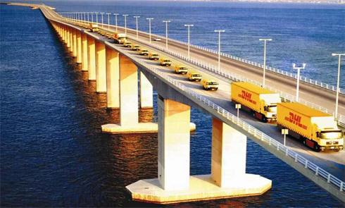 歐洲轉運公司哪個好?達人給你推薦歐洲轉運公司