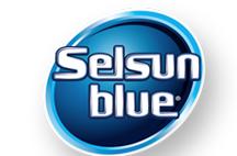 澳洲Selsun怎么样 澳洲Selsun洗发水好不好