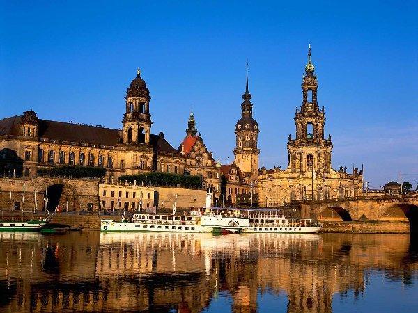 德国海淘必买清单 德国海淘必买的十件产品