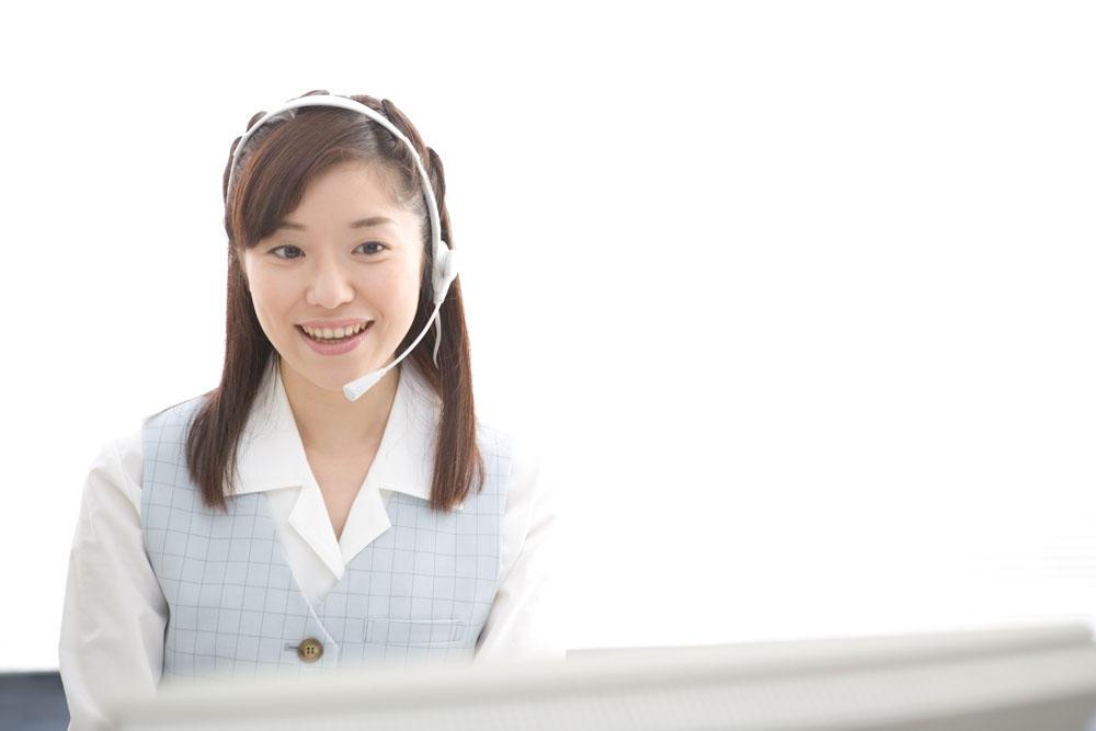 英國E購速遞客服電話 英國轉運公司E購速遞客服聯系方式