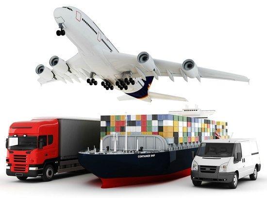 英国E购速递转运 英国转运公司E购速递转运费用介绍