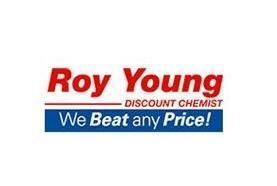 澳洲Roy Young药房优惠码 澳洲RY药房6月最新优惠码