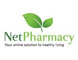 新西兰NetPharmacy药房优惠码 新西兰NP药房6月最新优惠码
