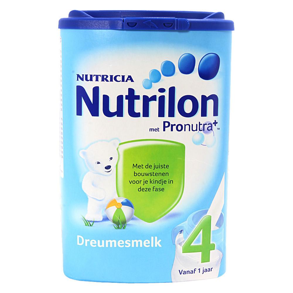 牛欄奶粉真偽辨別 如何購買正宗本土荷蘭牛欄奶粉?