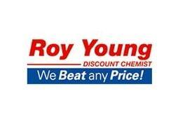澳洲Roy Young药房优惠码 澳洲RY药房7月最新优惠码