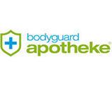 9月德国Bodyguard Apotheke优惠码 德国BA保镖药房9月优惠码
