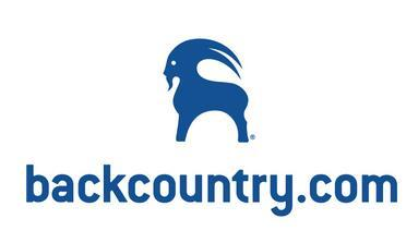 Backcountry海淘攻略 Backcountry攻略详解