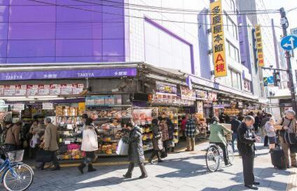 日本多庆屋中文官网可以直邮吗? 日本多庆屋直邮运费多少?