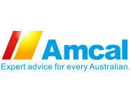 澳洲Amcal药房5月优惠码 澳洲AC药房最新优惠码