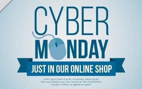 2020Cyber Monday网络星期一折扣汇总