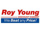 澳洲RY药房7月优惠码 RY药房最新优惠码