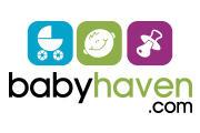美国babyhaven优惠码 美国BH中文官网3月优惠券