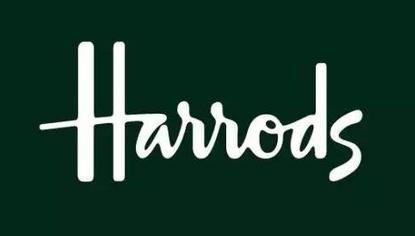 Harrods官网可以用支付宝吗? Harrods海淘支付方式介绍