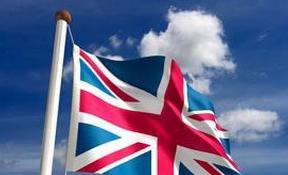 英國海淘轉運費用多少? 轉運四方英國轉運價格詳情