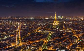 法国转运公司哪个好? 法国海淘转运公司推荐
