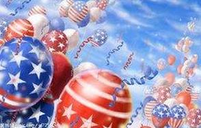 美國獨立日海淘必逛網站  盤點五大類美國海淘網站