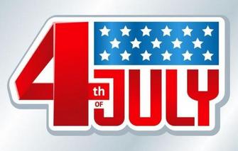 2020年北美商家Independence Day美國獨立日促銷預測