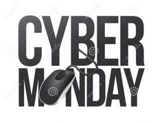 2020Cyber Monday网络星期一海淘网站大全附小贴士
