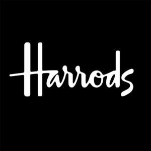 Harrods官网开启全场额外9折促销