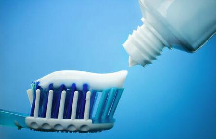 日本牙膏保質期怎么看 日本牙膏保質期多久