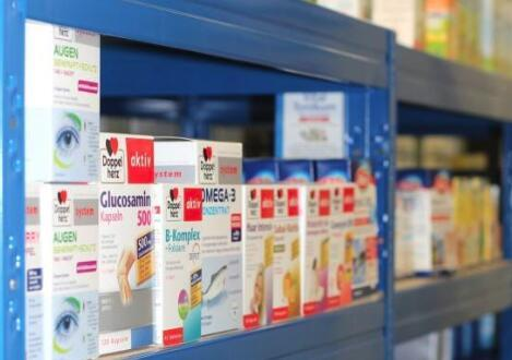 德國ba保鏢藥房可靠嗎 德國保鏢藥房有假貨嗎