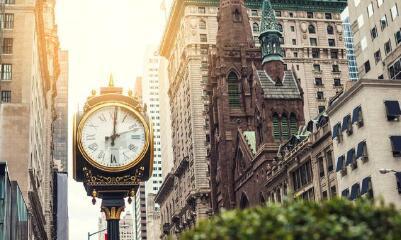 纽约可以退税吗 纽约购物退税流程