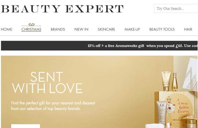 Beauty Expert官网被税的几率大吗 BeautyExpert被税了怎么办