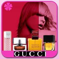 全球十大香水奢侈品牌排行榜