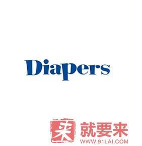 diapers官网购物全攻略