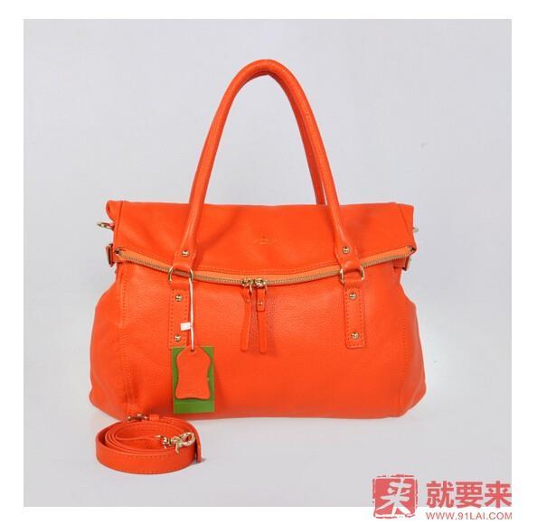 如何辨別KateSpade代購包包是否是一個地道的正品kate spade包包