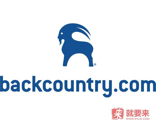 美国户外运动装备哪个网站好?Backcountry网站手把手教程