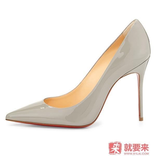 海淘哪个牌子的高跟鞋好?推荐十款2015年必备春夏超美高跟鞋