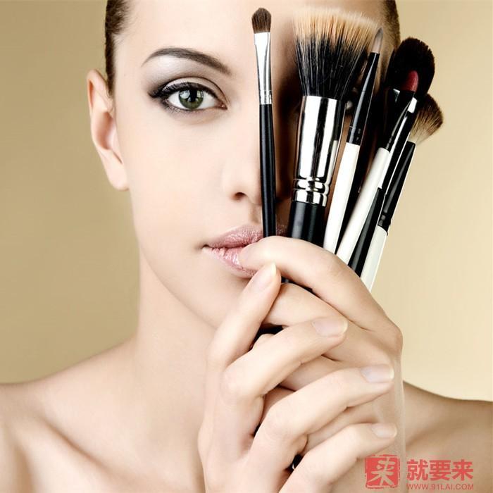 新手海淘指南,美妆品牌生产日期批号查询大汇总