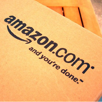 美国亚马逊购物指南之购物如何免运费