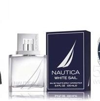 美国时尚品牌Nautica诺蒂卡海淘攻略教程