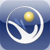 vitacost优惠码如何获取 vitacost优惠码获取攻略