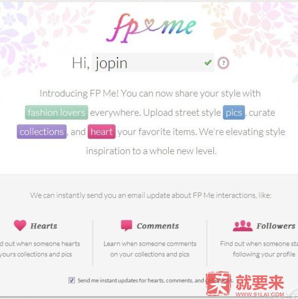 Free People官网海淘攻略教程,又一家支持RMB支付的海淘网站