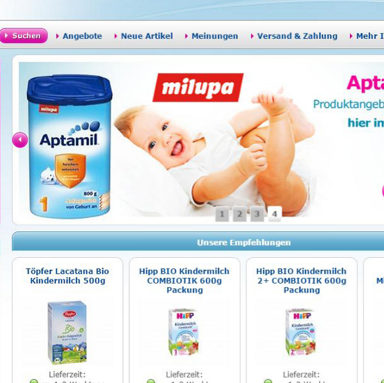 babyneo放大招!支付寶開通+獨家3%優惠使用流程