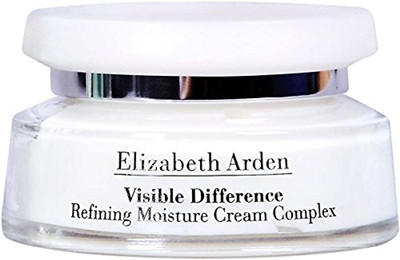 Elizabeth Arden伊丽莎白雅顿 Visible Difference Cream 21天显效霜
