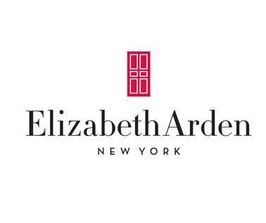 ElizabethArden是什么牌子?