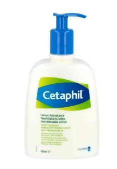 德国超大型国民网上药房Apodiscounter中文网:Cetaphil丝塔芙,帮您轻松解决肌肤问题,给肌肤最贴心的呵护!